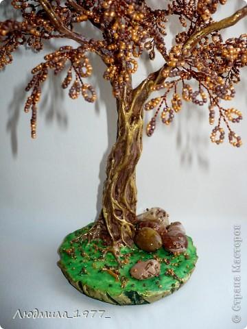 """Дерево """"Карамелька"""" фото 4"""