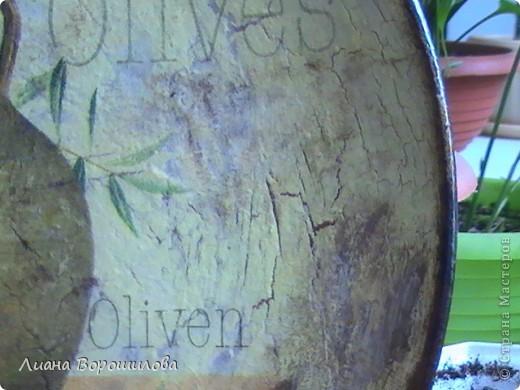 Оливки фото 3