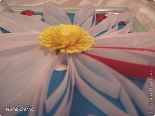 Ромашка. День семьи, любви и верности фото 8