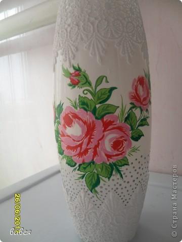 опять вазочки фото 6