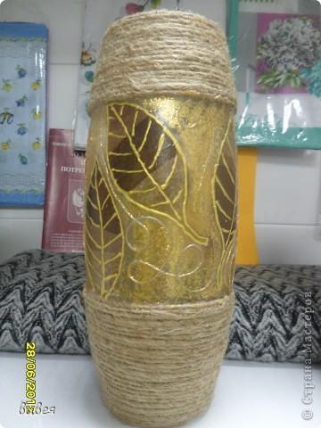 опять вазочки фото 3