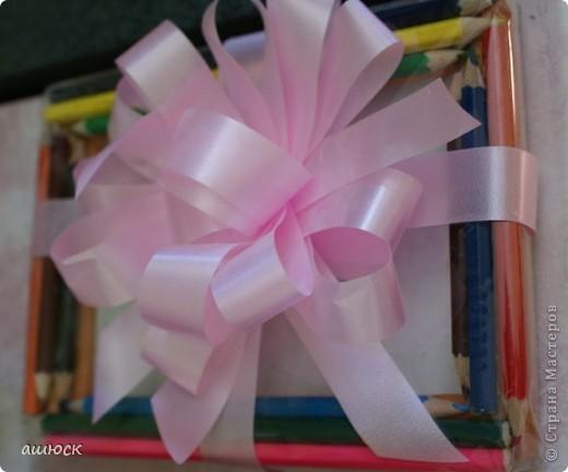 подарок для подруги на ДР (она блондинка, ей красиво должно быть) фото 2