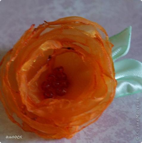 подарок для подруги на ДР (она блондинка, ей красиво должно быть) фото 12
