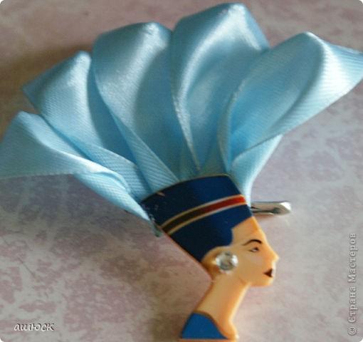 подарок для подруги на ДР (она блондинка, ей красиво должно быть) фото 15