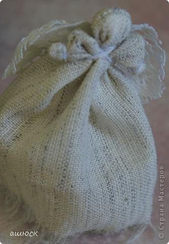 подарок для подруги на ДР (она блондинка, ей красиво должно быть) фото 5