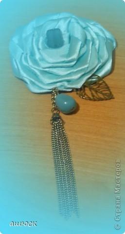 подарок для подруги на ДР (она блондинка, ей красиво должно быть) фото 23