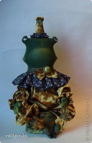 """Petit Prince"" фото 4"