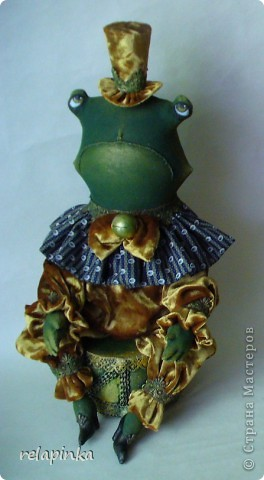 """Petit Prince"" фото 3"