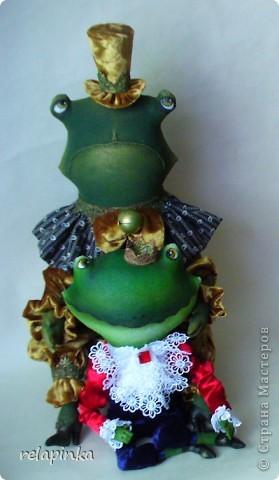 """Petit Prince"" фото 5"
