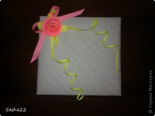 подарочек фото 3