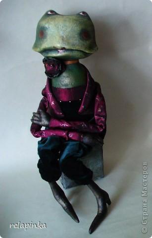 """Petit Prince"" фото 7"