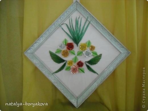 Любимые ромашки. Истинно русский цветок фото 4