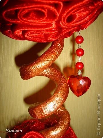 Ах любовь любовь. фото 3