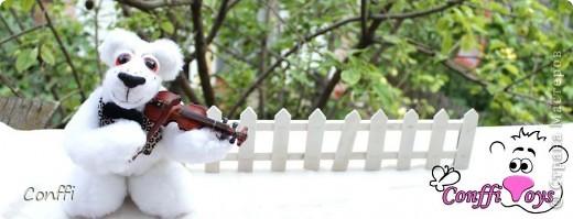 Знакомтесь, это Анви. Анви не представляет свою жизнь без музыки фото 2