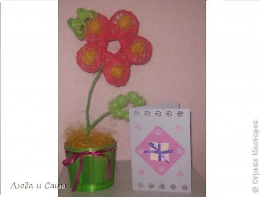 Подарки на дни рождения фото 5
