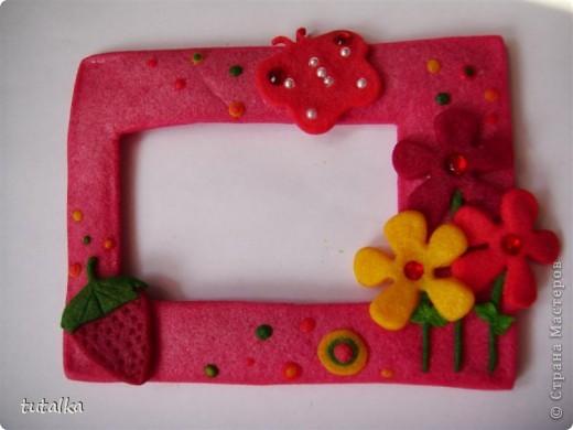 Цветные соленушки) фото 24