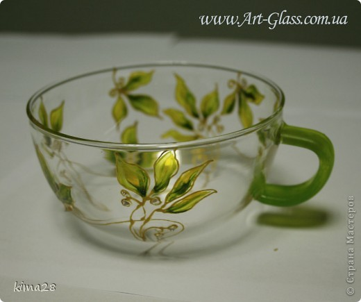 Чайник- конструктор. фото 5