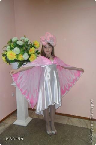 для новой коллекции театра мод понадобилось платье флоры. так как роза царица цветов решили сделать такой вот декор. фото 14