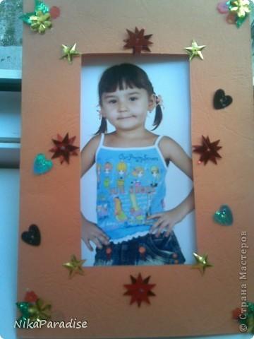Анюта 5 лет фото 10