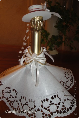 Жених и невеста фото 2