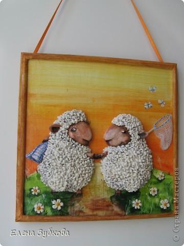 Этот тигрёнок пока без имени, пусть имя ему придумает новая мамочка - девочка Настя))) фото 12