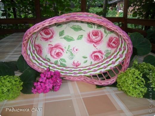 Обещала показать новые крышки, пожалуйста ))) фото 12
