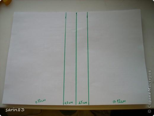 Всем здравствуйте. Вот моя первая такая работа. Решила сделать открытку на день рожденье племяннику, чтобы не как у всех :) Лопасти наверху подвижны (крутятся). А вовнутрь я положила денежку, как дополнение к открытке. На боку вертолета инициалы именинника и дата рождения. фото 3
