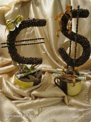 Добрый вечер/ночер, мои дорогие! Выставляю на Ваш суд мои новые рукоделки, которые были подарены любимой сестричке на День рождения. фото 10