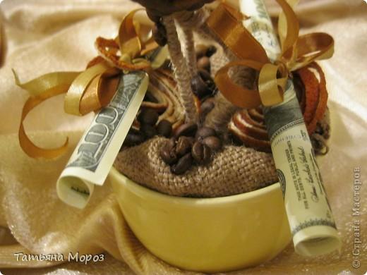 Добрый вечер/ночер, мои дорогие! Выставляю на Ваш суд мои новые рукоделки, которые были подарены любимой сестричке на День рождения. фото 7