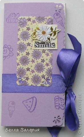 Добрый день! Хочу показать вам свои новенькие шоколадницы! Делались они без особого повода, просто для хорошего настроения. фото 10
