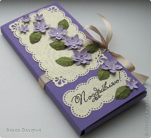 Добрый день! Хочу показать вам свои новенькие шоколадницы! Делались они без особого повода, просто для хорошего настроения. фото 2
