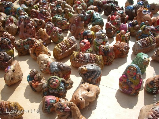 Доброго времени суток МОИ ДОРОГИЕ!!!!! Приглашая Вас на фестиваль славянского искусства РУССКОЕ ПОЛЕ в Коломенском.  Это просто рай для рукодельниц.  фото 12