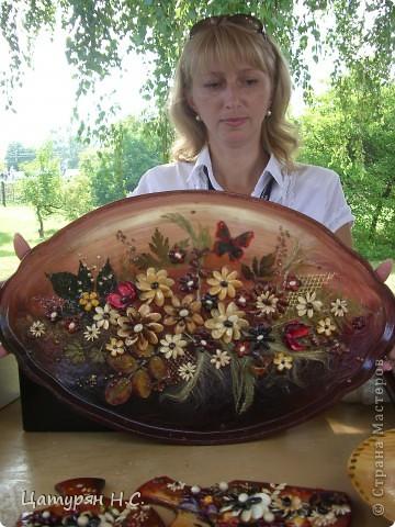 Доброго времени суток МОИ ДОРОГИЕ!!!!! Приглашая Вас на фестиваль славянского искусства РУССКОЕ ПОЛЕ в Коломенском.  Это просто рай для рукодельниц.  фото 42