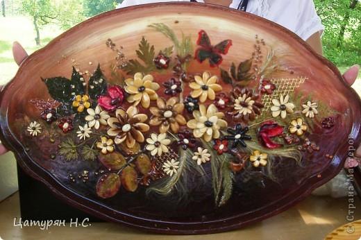 Доброго времени суток МОИ ДОРОГИЕ!!!!! Приглашая Вас на фестиваль славянского искусства РУССКОЕ ПОЛЕ в Коломенском.  Это просто рай для рукодельниц.  фото 43