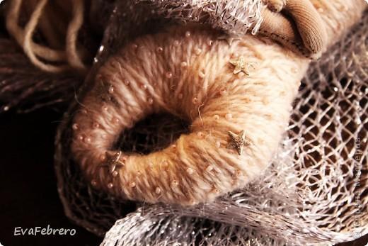 Домашняя русалка Лора фото 3