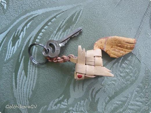 Всех жителей страны поздравляю с днем рыбака! Пусть ловится рыбка и большая и маленькая! И на столе всегда радует наш глаз. фото 2