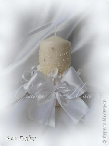"""Свадебный наборчик """"Жених и Невеста"""" фото 4"""
