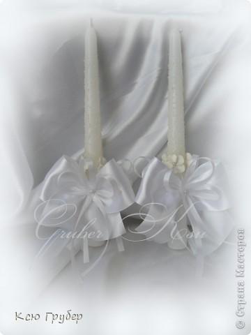 """Свадебный наборчик """"Жених и Невеста"""" фото 3"""