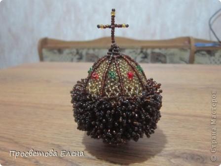 Вот такие сувениры были подготовлены к Пасхе  фото 11