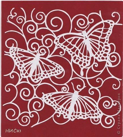 Бабочка летела  в поле на восток. Бабочка искала себе дом - цветок. Подхватил игриво детку ветерок. И занес в красивый лиловый цветок. Что на поле этом рос, как и все цветы, Только был он цвета райской красоты. И сидит хозяйкой бабочка на нем, В домике красивом, лиловом своем. Зеркальцем ей служит капелька росы, Что ложится рано утром на цветы. Покрывалом служит нежный лепесток, Что принес в подарок легкий ветерок. (из интернета, автор не указан) фото 1