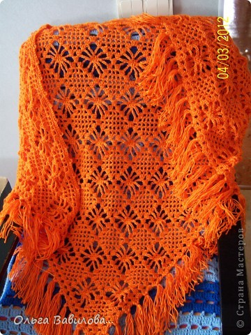 апельсин фото 1