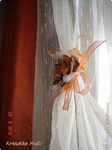 платье в горох) немного полнит, но все же классика жанра) фото 4