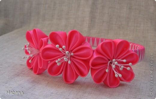 Для вечно обделённых пацанов сотворились вот такие галстук-бабочки.  Идея не моя, подсмотрена в интернетею фото 8