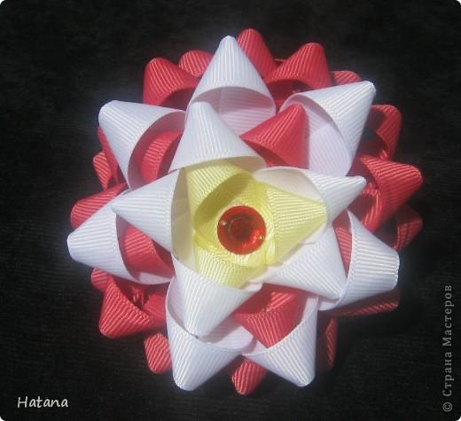 Для вечно обделённых пацанов сотворились вот такие галстук-бабочки.  Идея не моя, подсмотрена в интернетею фото 2