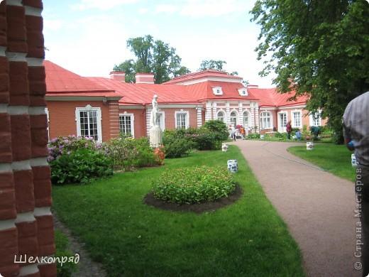 Приглашаю в Петергоф. фото 24