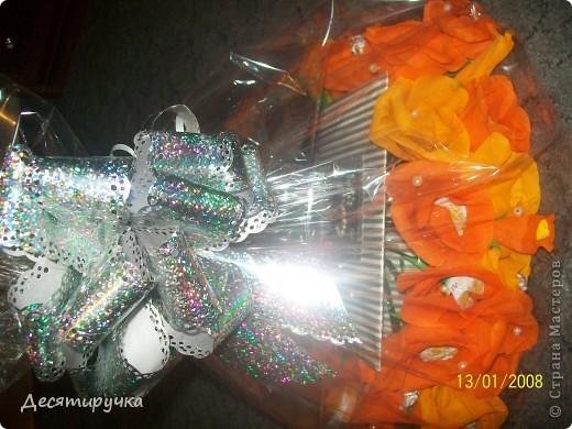 подарок учителю  фото 3
