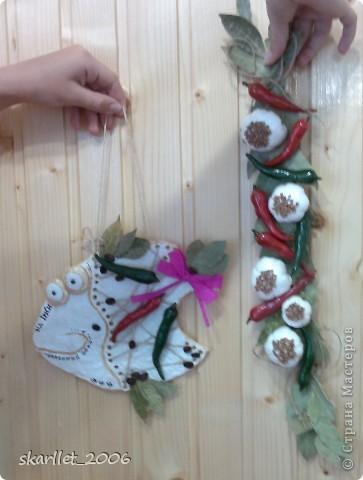 "Первое дерево ""для себя""))) фото 7"