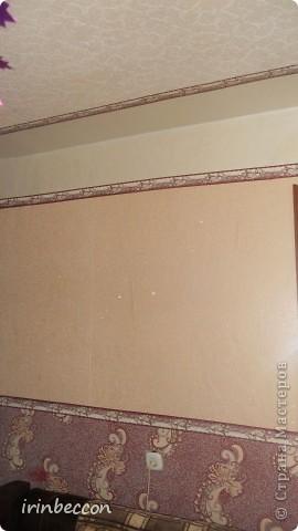 """всем доброго времени суток! в общем решила я хоть что-то """"сотворить"""",если уж на то,чтоб закончить все мои новые начинания нет- то времени,то сил,то желания....сотворим малюсенький репортажик. недавно сделали """"ремонт"""" на кухне-так выглядит потолок фото 9"""