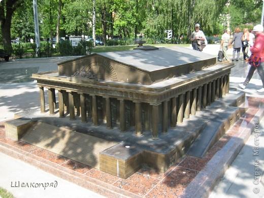 Всем известный медный всадник - памятник Петру. фото 52