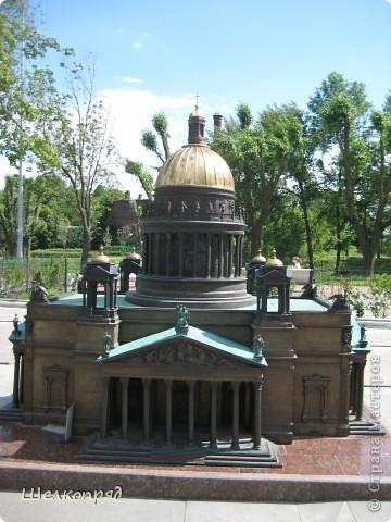 Всем известный медный всадник - памятник Петру. фото 56
